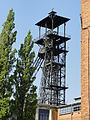 Loos-en-Gohelle - Fosse n° 11 - 19 des mines de Lens (024).JPG