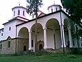 Lopushanski-manastir-1.jpg