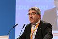 Lorenz Caffier CDU Parteitag 2014 by Olaf Kosinsky-2.jpg