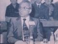 Lorenz Knorr bei wissenschaftlicher Konferenz.JPG
