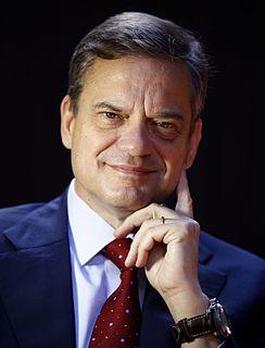 Italian economist