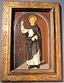 Lorenzo di credi, san domencio, 31,5x20 cm, coll. privata.JPG