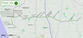 Los Angeles Green Line route.png