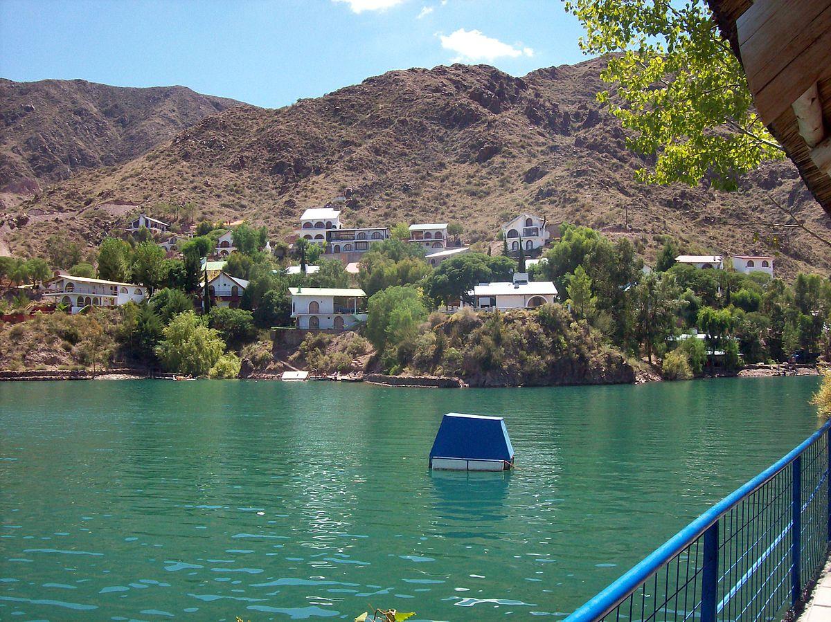 Hotel Del Lago Villa Minozzo