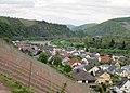 Losheim am See - panoramio.jpg