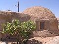 Lotan Alternative Building with mud (1257279205).jpg