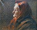 Lothar von Seebach-Madame Bohle-Huile.jpg