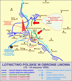 Lotnictwo lwow 1920.png