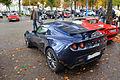 Lotus Exige ^ Elise - Flickr - Alexandre Prévot (1).jpg