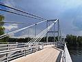 Louhunsalmen silta 3.jpg