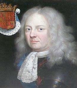 Louis Charles d'Albert Duc de Luynes Pair de France.JPG