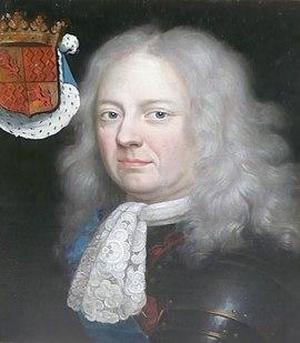 Louis Charles D'Albert de Luynes