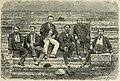 Louis Delaporte - Voyage d'exploration en Indo-Chine, tome 1 (page 50 crop).jpg