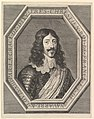 Louis XIII, roi de France MET DP826954.jpg