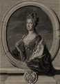 Louise Marie, The Princess Royal after Belle.png