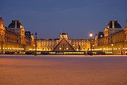 Louvre at night centered.jpg