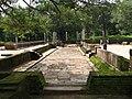Lovamahapaya 01.jpg