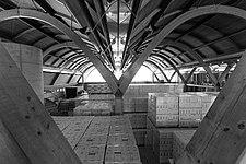 Love In Architecture (145598183).jpeg