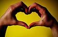 Love you!.jpg