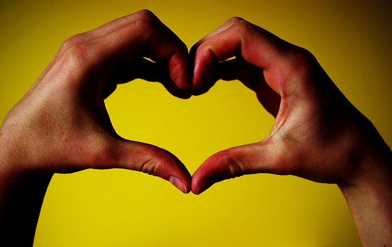 File:Love you!.jpg