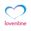 Loventine-logo-xl.png
