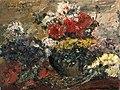 Lovis Corinth - Herbstblumen (1923).jpg