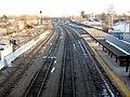 Lowell MBTA.jpg