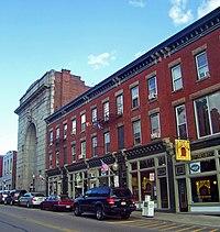 Lower Main Street, Beacon, NY.jpg