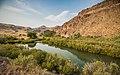 Lower Owyhee Canyon (44450231592).jpg
