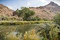 Lower Owyhee Canyon (44500227991).jpg