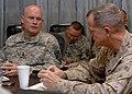 Lt. Gen John Allen visits Camp Eggers (4611293418).jpg