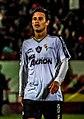 Lucas Ayala.jpg