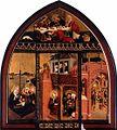 Lucas Moser - Magdalene Altar - WGA16288.jpg
