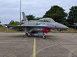 Luchtmachtdagen 2016 03 Polish Air Force F-16.jpg