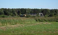 Luchwiesen Storkow 18.jpg