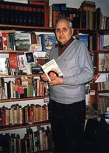 Lucjan Wolanowski