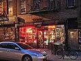 Ludlow Guitars, NYC.jpg