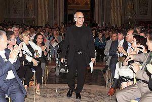 Ludovico Einaudi - Einaudi in 2008