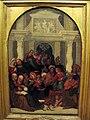 Ludovico mazzolino (da), cristo tra i dottori, ferrara, 1500-1550 ca.JPG
