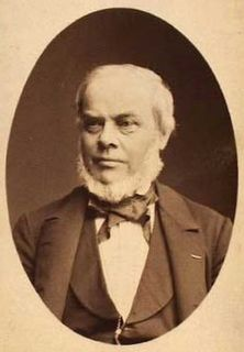 Ludwig A. Colding Danish engineer and physicist