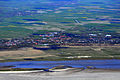 Luftaufnahmen Nordseekueste 2012-05-by-RaBoe-066.jpg