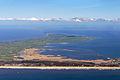 Luftaufnahmen Nordseekueste 2012-05-by-RaBoe-140.jpg