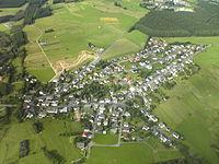 Luftbild Mörlen.JPG