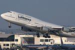 Lufthansa (4373813887).jpg