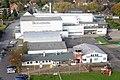 Luftsportclub Hamm 2013.jpg