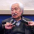 Luis Nishizawa (crop).jpg