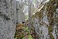 Lullinvuori - panoramio.jpg