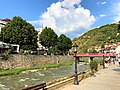 Lumbardhi - Prizren.jpg