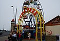 Luna Park Amusement Park - geograph.org.uk - 1908479.jpg
