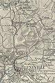 Luneville Einville Tramway Map 1908.jpg